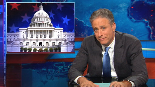 Watch The Daily Show with Jon Stewart Season 18 Episode 292 - George Takei Online