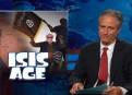 Watch The Daily Show with Jon Stewart Season 18 Episode 303 - Episode 303 Online