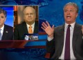 Watch The Daily Show with Jon Stewart Season 18 Episode 318 - Steven Johnson Online