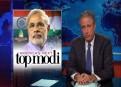 Watch The Daily Show with Jon Stewart Season 18 Episode 320 - Ben Affleck Online