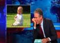 Watch The Daily Show with Jon Stewart Season 18 Episode 321 - Lena Dunham Online