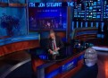 Watch The Daily Show with Jon Stewart Season 18 Episode 328 - Zach Galifianakis Online