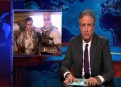 Watch The Daily Show with Jon Stewart Season 18 Episode 329 - Bill O'Reilly Online