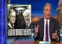 Watch The Daily Show with Jon Stewart Season 18 Episode 333 - Episode 333 Online