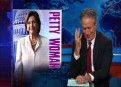 Watch The Daily Show with Jon Stewart Season 18 Episode 344 - Benedict Cumberbatch Online