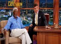 Watch The Late Late Show with Craig Ferguson Season 9 Episode 385 - Fri, Sept 19, 2014 Online