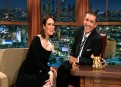 Watch The Late Late Show with Craig Ferguson Season 9 Episode 406 - Mon, Oct 20, 2014 Online