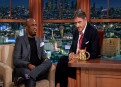 Watch The Late Late Show with Craig Ferguson Season 9 Episode 433 - Wed, Nov 26, 2014 Online