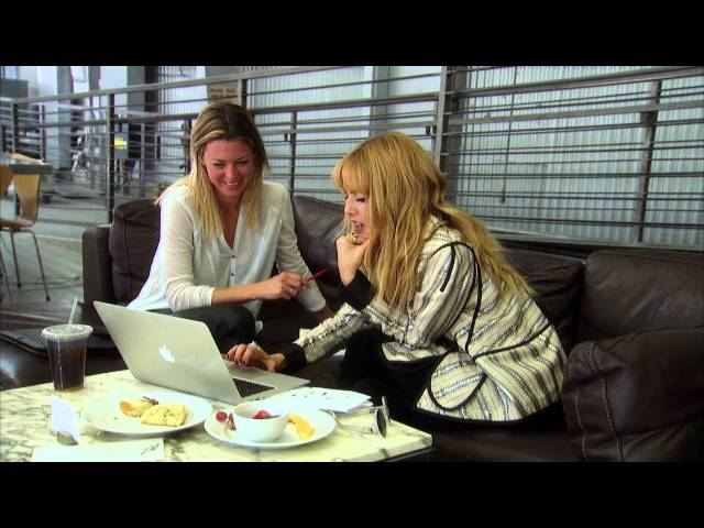 rachel zoe project full episodes Watch the rachel zoe project full episodes online instantly find any the rachel zoe project full episode available from all 5 seasons with videos, reviews, news and more.
