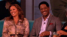 Watch The View Season 17 Episode 117 - Wed, Mar 5, 2014 Online