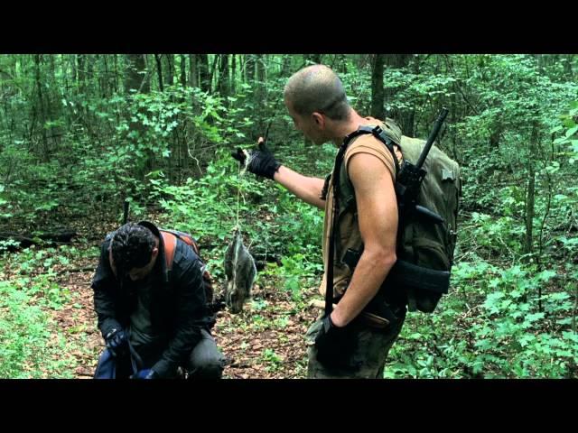 walking dead season 4 full episode 7 free online