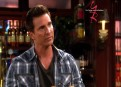 Watch The Young and the Restless Season 40 Episode 611 - Fri, Aug 15, 2014 Online