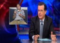 Watch The Colbert Report Season 9 Episode 253 - Beck Online