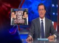 Watch The Colbert Report Season 9 Episode 254 - Jon Batiste & Stay Human Online