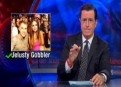 Watch The Colbert Report Season 9 Episode 255 - James Franco Online