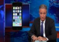 Watch The Daily Show with Jon Stewart Season 18 Episode 294 - Sonia Nazario Online