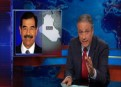 Watch The Daily Show with Jon Stewart Season 18 Episode 295 - Sara Firth Online