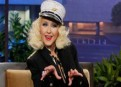Watch The Tonight Show with Jay Leno Season 21 Episode 199 - Thu, Nov 28, 2013 Online