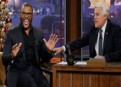 Watch The Tonight Show with Jay Leno Season 21 Episode 202 - Wed, Dec 11, 2013 Online