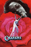 Chandni (Moonlight)