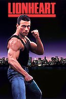Lionheart (Wrong Bet) (A.W.O.L.: Absent Without Leave)