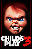 Child's Play 3