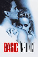 Basic Instinct
