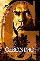 Geronimo - An American Legend