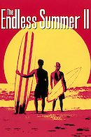 The Endless Summer 2 - The Journey Continues