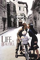 Life Is Beautiful (La Vita e bella)