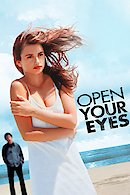 Open Your Eyes (Abre los ojos) (Permanent Midnight)