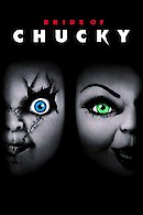 Bride of Chucky
