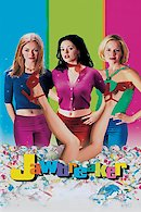 Jawbreaker