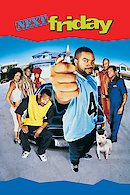 Watch Friday After Next Online | 2002 Movie | Yidio