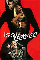 100 Women (Girl Fever)