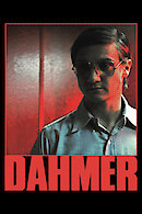 Dahmer