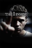 The I Inside