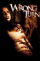 Wrong Turn