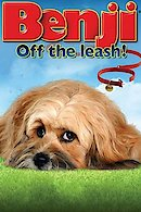Benji - Off the Leash