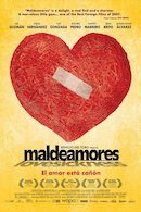 Maldeamores (Lovesickness) (Maladies of Love)