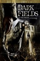 Dark Fields (Study Hell)