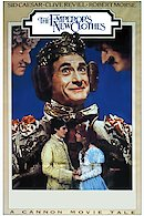 Cannon Movie Tales: The Emperor's New Clothes