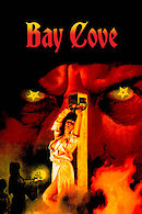 Bay Coven (Bay Cove)