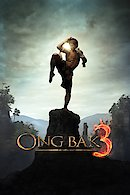 Ong Bak 3
