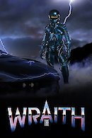 The Wraith