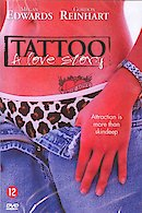 Tattoo, a Love Story