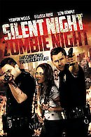Silent Night, Zombie Night
