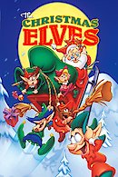 Enchanted Tales - Christmas Elves
