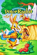 Enchanted Tales - The New Adventures of Peter Rabbit