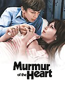 Le Souffle au Coeur (Murmur of the Heart)